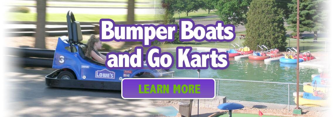 bumper-boats-go-karts